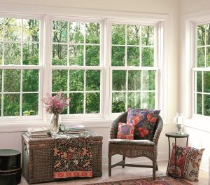 Double Hung Windows Stamford CT