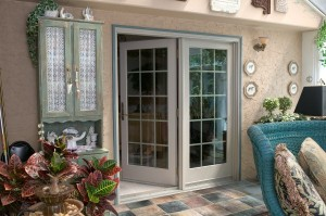 Americau0027s Best Rated Windows And Doors. Patio Door