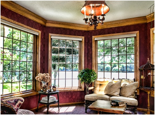 The top 5 reasons to replace your old windows - Reasons may need replace windows ...