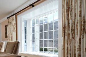 Types of Windows Stamford CT