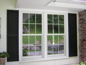 Replacement Windows Putnam County NY