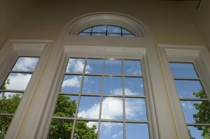Replacement Windows New Rochelle NY