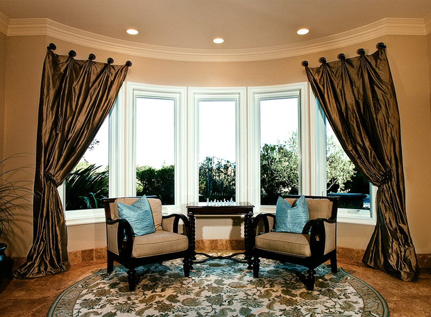 Advantages Of Professional Window Installation