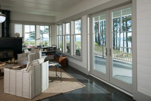 French Doors Scarsdale Ny